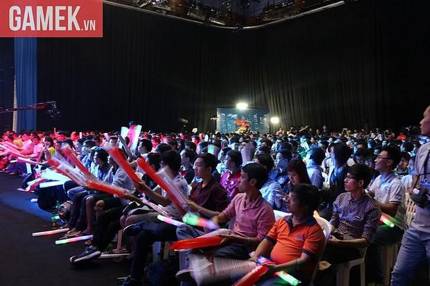 Nhìn lại chặng đường 7 năm của Liên Minh Huyền Thoại: Từ trò chơi mới nổi cho đến bộ môn Esports được người Việt yêu thích nhất - Ảnh 8.