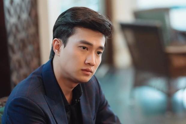 5 diễn viên đổi đời nhờ Về Nhà Đi Con: Từ sở khanh đáng yêu nhất màn ảnh Việt đến tomboy khiến các nàng cũng mê đắm - Ảnh 1.