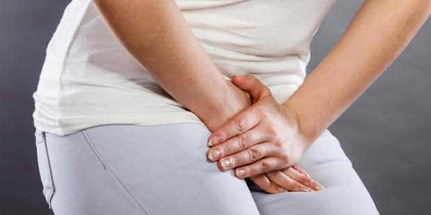 Không chỉ gây ra sỏi thận, nhịn tiểu quá lâu còn có thể gây vỡ bàng quang, nhiễm trùng đường tiết niệu - Ảnh 1.