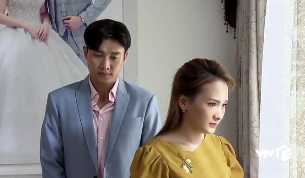 5 diễn viên đổi đời nhờ Về Nhà Đi Con: Từ sở khanh đáng yêu nhất màn ảnh Việt đến tomboy khiến các nàng cũng mê đắm - Ảnh 4.