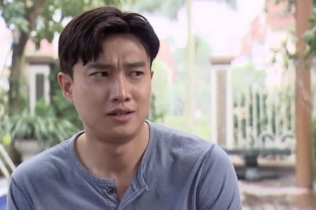 5 diễn viên đổi đời nhờ Về Nhà Đi Con: Từ sở khanh đáng yêu nhất màn ảnh Việt đến tomboy khiến các nàng cũng mê đắm - Ảnh 2.