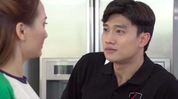 5 diễn viên đổi đời nhờ Về Nhà Đi Con: Từ sở khanh đáng yêu nhất màn ảnh Việt đến tomboy khiến các nàng cũng mê đắm - Ảnh 3.