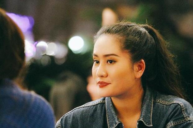 5 diễn viên đổi đời nhờ Về Nhà Đi Con: Từ sở khanh đáng yêu nhất màn ảnh Việt đến tomboy khiến các nàng cũng mê đắm - Ảnh 17.