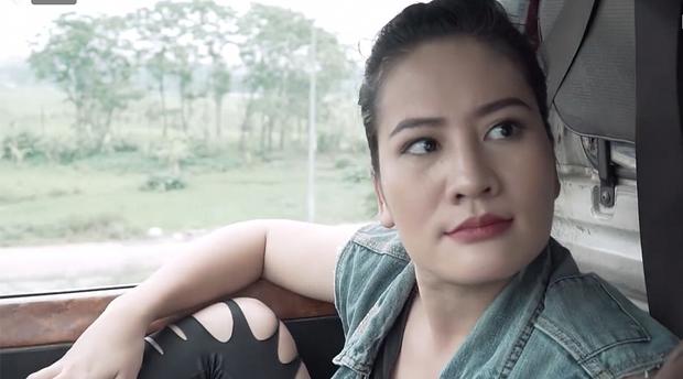 5 diễn viên đổi đời nhờ Về Nhà Đi Con: Từ sở khanh đáng yêu nhất màn ảnh Việt đến tomboy khiến các nàng cũng mê đắm - Ảnh 18.