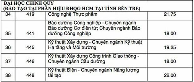 Thủ khoa ĐH Bách khoa TPHCM đạt 28,85 điểm - Ảnh 3.