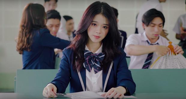 Linh Ka: Từ hot girl thị phi với phát ngôn mua điểm gây sốc đến chủ nhân của #1 trending YouTube - Ảnh 22.