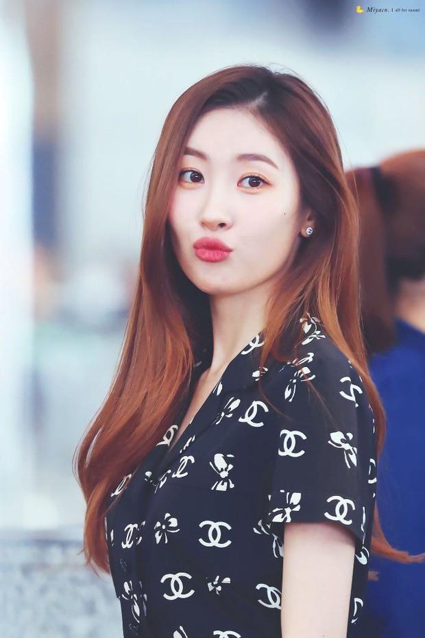 Khoe chân sưng tấy vì tập luyện cho come back, Sunmi đã không được netizen thương mà còn bị mỉa mai đủ điều - Ảnh 2.