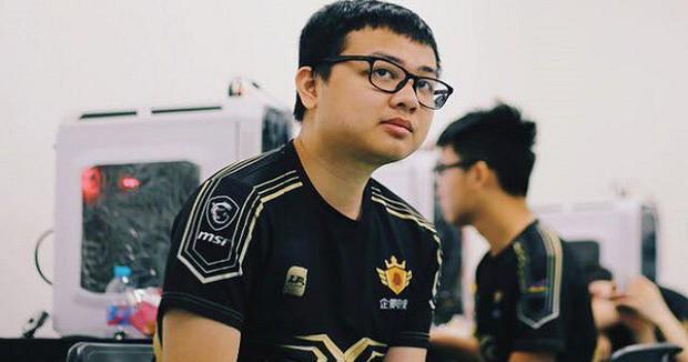 Nhìn lại chặng đường 7 năm của Liên Minh Huyền Thoại: Từ trò chơi mới nổi cho đến bộ môn Esports được người Việt yêu thích nhất - Ảnh 12.