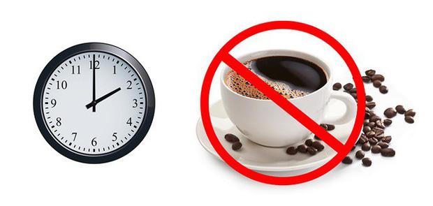 Uống cà phê mà nắm rõ những nguyên tắc này thì chẳng lo hại sức khỏe từ bên trong - Ảnh 2.