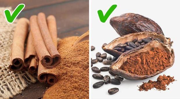 Uống cà phê mà nắm rõ những nguyên tắc này thì chẳng lo hại sức khỏe từ bên trong - Ảnh 3.