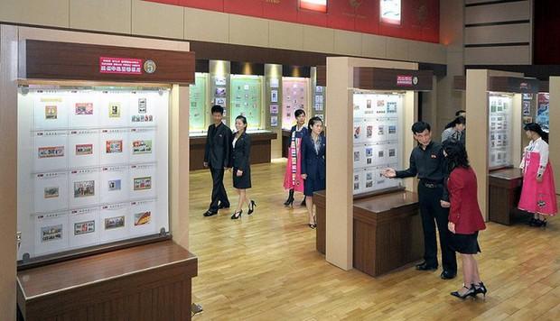 Giải mã những địa điểm du lịch nổi tiếng nhất tại Triều Tiên trong tập Bán kết của Cuộc đua kì thú 2019 - Ảnh 1.