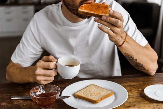 Uống cà phê mà nắm rõ những nguyên tắc này thì chẳng lo hại sức khỏe từ bên trong - Ảnh 4.