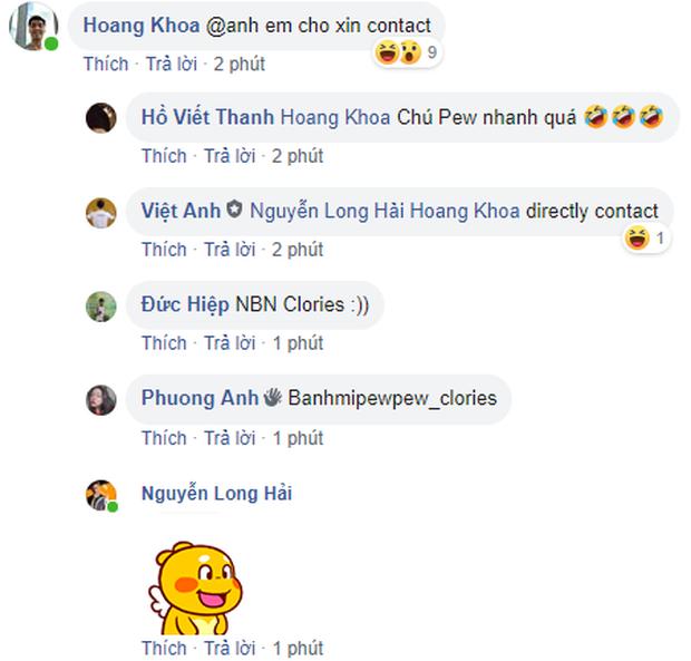 Sau khi nghỉ stream PewPew quyết tâm thâu tóm nền PUBG Việt, úp mở thông tin mua thêm đội tuyển PUBG thứ 3 - Ảnh 2.