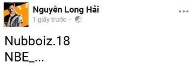Sau khi nghỉ stream PewPew quyết tâm thâu tóm nền PUBG Việt, úp mở thông tin mua thêm đội tuyển PUBG thứ 3 - Ảnh 3.