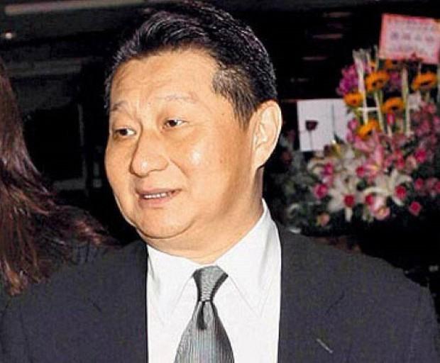 Chuyện nhà đại gia Đài Loan: Sự tự diệt của kẻ thứ ba và màn phản công không thể đùa của bà vợ cao tay sau bao năm chịu đựng chồng ngoại tình - Ảnh 1.