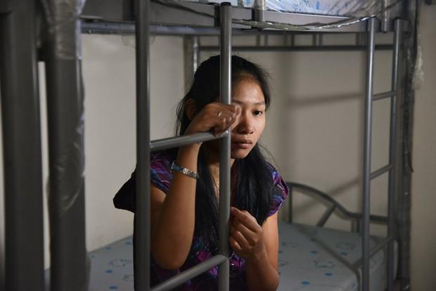 Góc khuất lao động nhập cư tại miền đất hứa Đài Loan: Người bị 5 đời nhà chủ cưỡng bức, kẻ chết mất xác không ai hay - Ảnh 1.