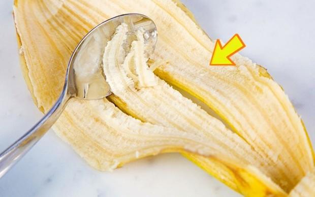 Mẹo giúp răng trắng sáng tự nhiên - Ảnh 4.