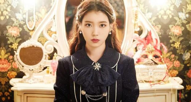 4 idol chao đảo màn ảnh Hàn nửa cuối 2019: Nhìn thành công của Hotel Del Luna ai dám bảo thần tượng flop? - Ảnh 4.