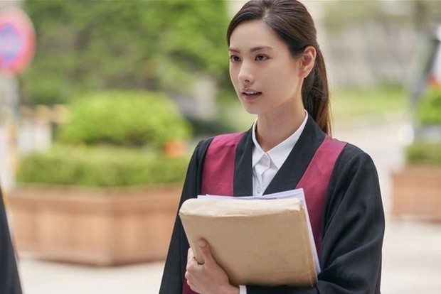4 idol chao đảo màn ảnh Hàn nửa cuối 2019: Nhìn thành công của Hotel Del Luna ai dám bảo thần tượng flop? - Ảnh 10.