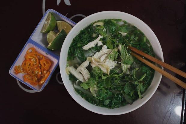"""Đây là 7 món ăn ở Hà Nội mà báo chí nước ngoài lựa chọn là """"nhất định phải thử"""" - Ảnh 1."""