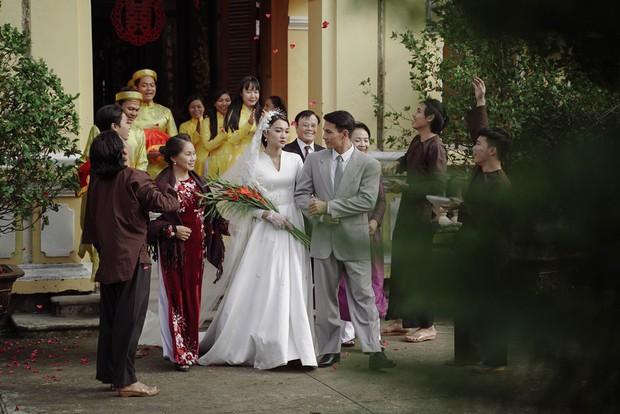 Xem MV mới của Quốc Thiên, thật bổ mắt vì được ngắm nguyên dàn trai xinh gái đẹp đóng drama - Ảnh 8.