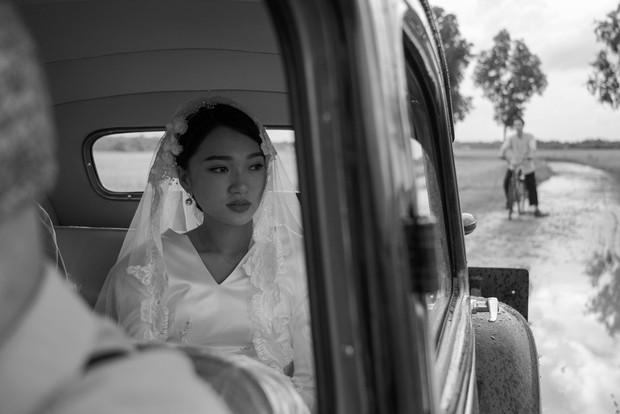 Xem MV mới của Quốc Thiên, thật bổ mắt vì được ngắm nguyên dàn trai xinh gái đẹp đóng drama - Ảnh 9.
