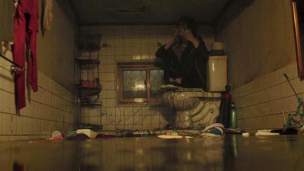 Giàu chưa chắc sướng nhưng nghèo auto khổ: Không tin thử nếm mùi 3 địa ngục trần gian ám ảnh bậc nhất phim Hàn sẽ rõ! - Ảnh 24.