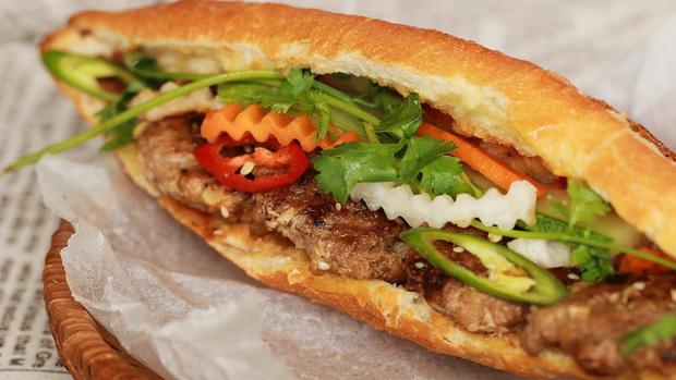 """Đây là 7 món ăn ở Hà Nội mà báo chí nước ngoài lựa chọn là """"nhất định phải thử"""" - Ảnh 4."""
