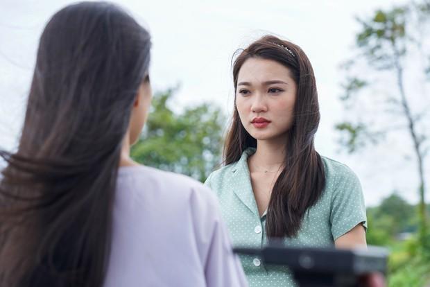 Xem MV mới của Quốc Thiên, thật bổ mắt vì được ngắm nguyên dàn trai xinh gái đẹp đóng drama - Ảnh 5.