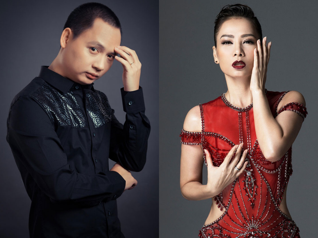 Luật sư phía Nguyễn Hải Phong và Thu Minh tiếp tục chỉ ra vi phạm của NSX Ngôi Nhà Bươm Bướm, mức phạt có thể lên đến 1 tỷ đồng? - Ảnh 1.