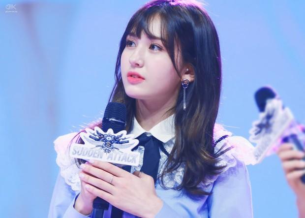"""Idol bị công ty bỏ phí tài năng: """"Công chúa YG"""" 1 thời bị thất sủng, thiên tài âm nhạc biết 6 thứ tiếng bị SM ghẻ lạnh 11 năm - Ảnh 29."""