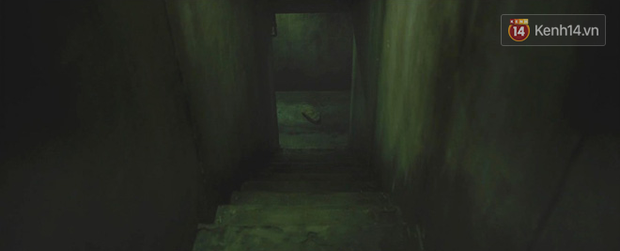 Giàu chưa chắc sướng nhưng nghèo auto khổ: Không tin thử nếm mùi 3 địa ngục trần gian ám ảnh bậc nhất phim Hàn sẽ rõ! - Ảnh 17.