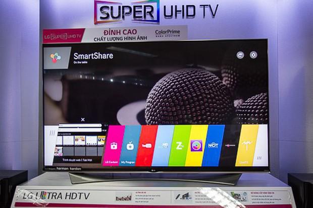 4 hãng sản xuất Smart TV ở Việt Nam cam kết loại bỏ tính năng Netflix trên điều khiển - Ảnh 2.