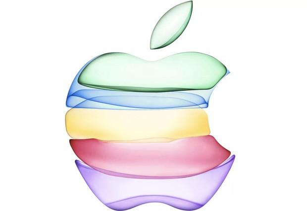 iPhone 11 sẽ đổ bộ 0h đêm nay, thuộc ngay 5 tin đồn hot nhất để đỡ mất công lạ lẫm trầm trồ - Ảnh 3.