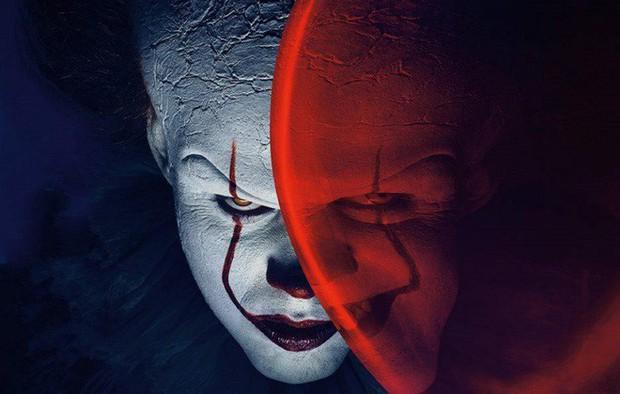 IT 2 còn đang công chiếu mà anh hề có nụ cười xinh Bill Skarsgård đã úp mở cực thú vị về phần 3 - Ảnh 4.