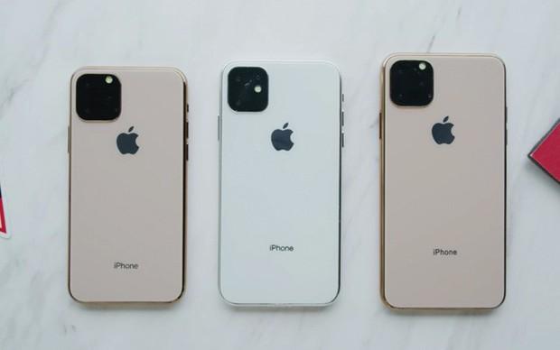 Tiết lộ giá iPhone 11: Dự kiến lên tới 44 triệu đồng tại Việt Nam - Ảnh 2.