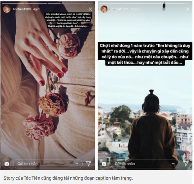Tóc Tiên và Hoàng Touliver chính thức xác nhận hẹn hò sau 4 năm yêu: Hành trình kín tiếng nhưng đầy khoảnh khắc ngọt ngào! - Ảnh 16.