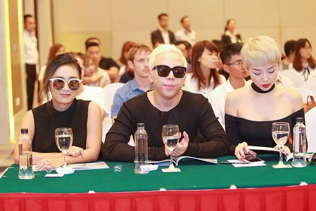 Tóc Tiên và Hoàng Touliver chính thức xác nhận hẹn hò sau 4 năm yêu: Hành trình kín tiếng nhưng đầy khoảnh khắc ngọt ngào! - Ảnh 5.