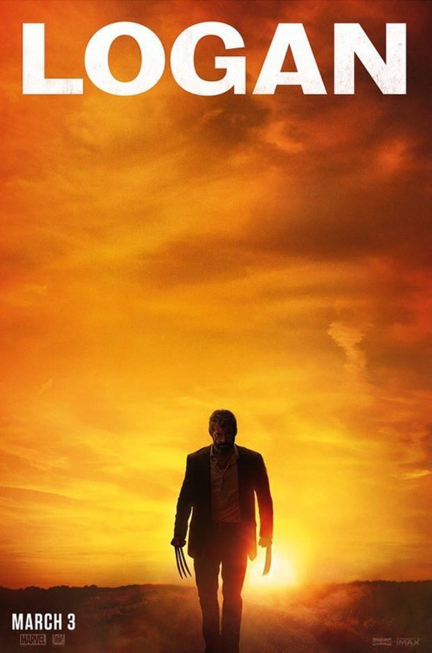 """JOKER cũng đã được Sư Tử Vàng rồi, phim siêu anh hùng có """"làm nên chuyện lớn"""" ở Oscar 2020? - Ảnh 2."""