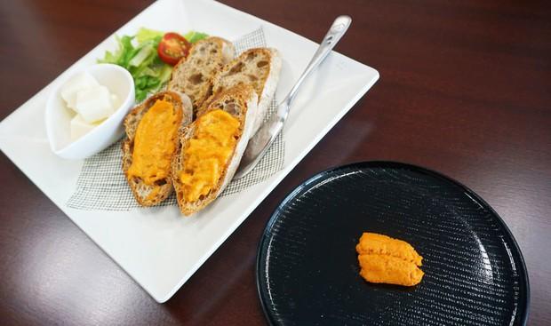 Những thành tích mới nhất của hội ăn chay vì môi trường: Tạo ra hàng loạt món ngon quen thuộc từ 100% thực vật - Ảnh 2.