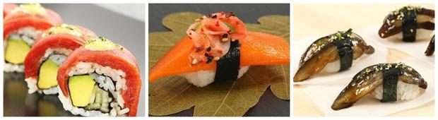 Những thành tích mới nhất của hội ăn chay vì môi trường: Tạo ra hàng loạt món ngon quen thuộc từ 100% thực vật - Ảnh 4.