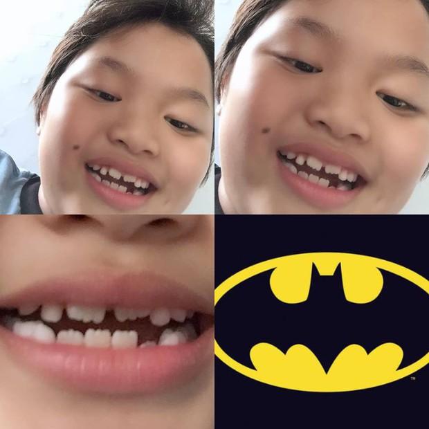Cụm camera 3 ống kính như trò đùa của iPhone 11 được lấy cảm hứng từ cậu bé sún răng học lớp 4 ở Bạc Liêu? - Ảnh 3.