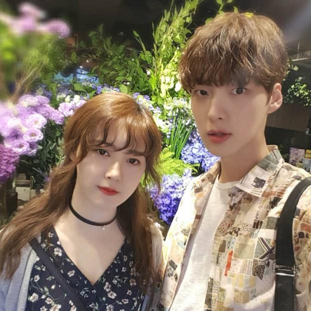 Mổ xẻ lại 12 quy tắc Ahn Jae Hyun phải làm khi sống với Goo Hye Sun: Quá bất thường, một chiều và thiếu tôn trọng - Ảnh 2.
