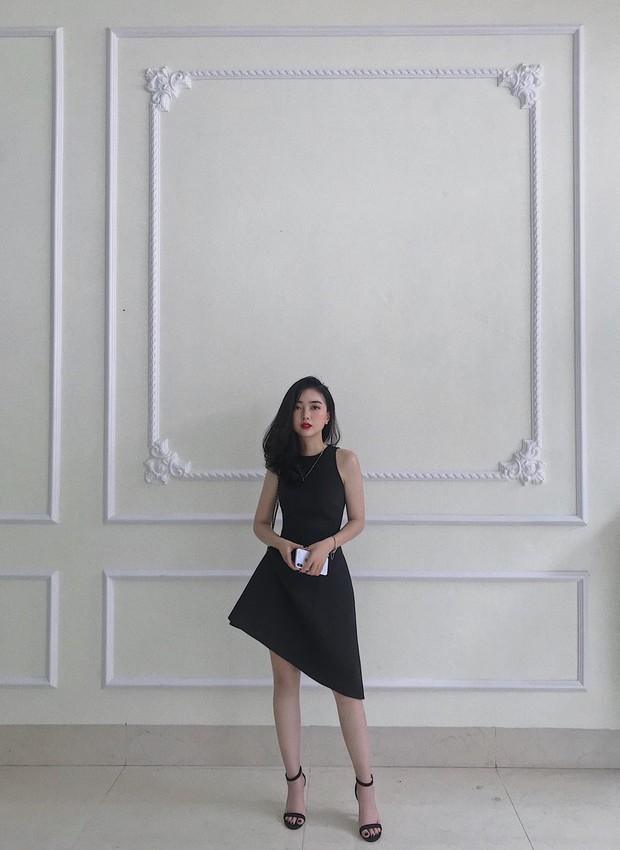 Có bạn gái xinh đẹp, Hà Đức Chinh vẫn lầy lội cùng Bùi Tiến Dũng thả thính dịp Trung thu: Em làm gì đã có người yêu - Ảnh 3.