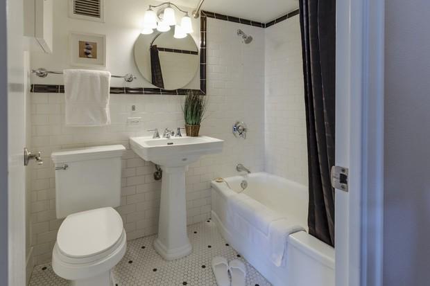 """Tưởng vô hại nhưng hoá ra máy sấy tóc trong phòng tắm khách sạn lại là một """"ổ bệnh"""" cực nguy hiểm - Ảnh 5."""