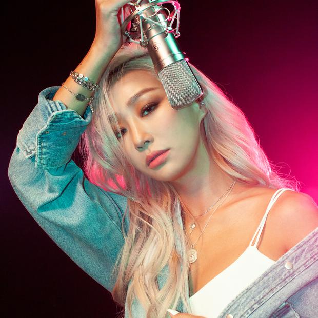 """Những sao Kpop bị JYP """"quay lưng"""": Giờ không thành idol quốc tế thì cũng là ca sĩ vạn người mê xứ Hàn - Ảnh 11."""