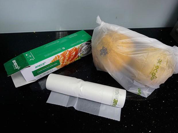 Cuộc chiến trộm nhựa không còn là chuyện của riêng ai: Dân văn phòng đang dẫn đầu trong thử thách đừng dùng cốc nhựa - Ảnh 10.
