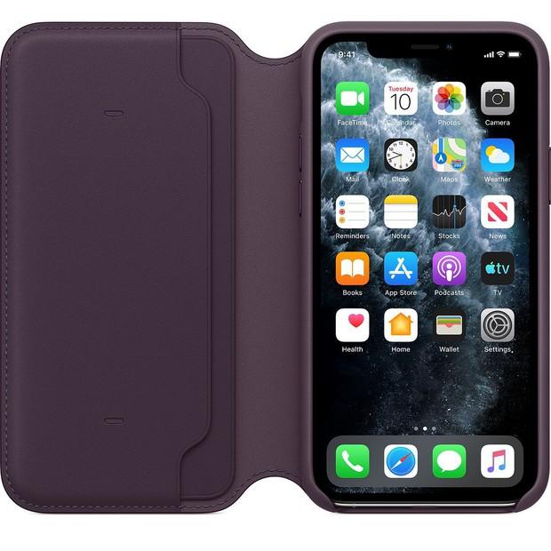 iPhone 11 vừa ra mắt đã lập tức hút máu người dùng với loạt case đẹp và giá trên trời! - Ảnh 4.