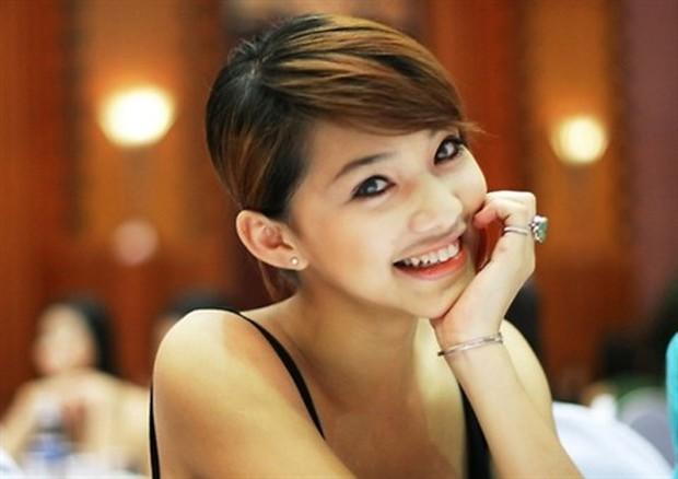 Hành trình nhan sắc của Lưu Đê Ly: 10 năm trước đã nổi tiếng xinh đẹp, nhan sắc sau 6 ca phẫu thuật thẩm mỹ còn được đánh giá cao hơn nữa! - Ảnh 11.