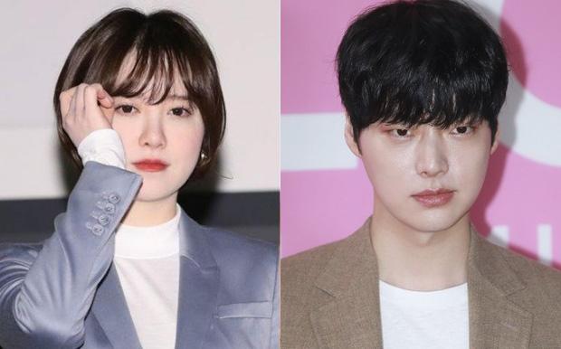 Thái độ bất thường của Ahn Jae Hyun trên phim trường bất ngờ được lật lại, mãi sau này đồng nghiệp mới vỡ lẽ - Ảnh 3.